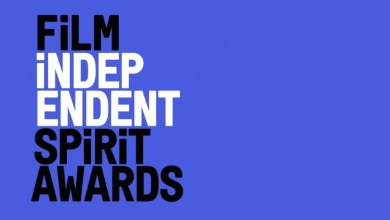 Photo of Film Independent Spirit Awards 2016 Announced