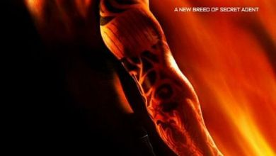 Photo of PARAMOUNT TO RELEASE DIESEL'S 'xXx: THE RETURN OF XANDER CAGE'