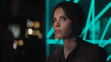 Photo of Rogue One A Star Wars Story Available March 24 on Digital HD