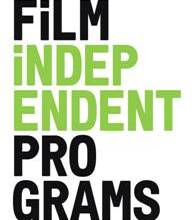 Photo of FILM INDEPENDENT ANNOUNCES 2016 DOCUMENTARY LAB FELLOWS
