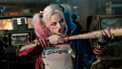 Photo of Margot Robbie to Star in Suicide Squad Spin-off Movie
