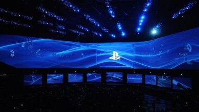 Photo of Watch the Sony E3 Press Conference Live at 6pm PT