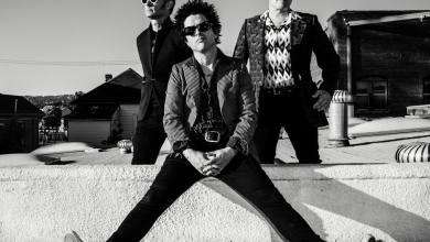 Photo of GREEN DAY ANNOUNCE U.S. AND CANADIAN CLUB AND EUROPEAN ARENA TOUR DATES