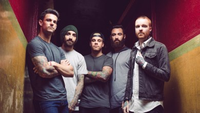 """Photo of Memphis May Fire sets date for new album """"This Light I Hold"""""""