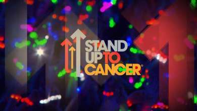Photo of Hollywood's Brightest Stars Unite For Stand Up To Cancer