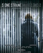 """Photo of Croatian Oscar entry """"On the Other Side"""" to play at LA's Aero Theater"""