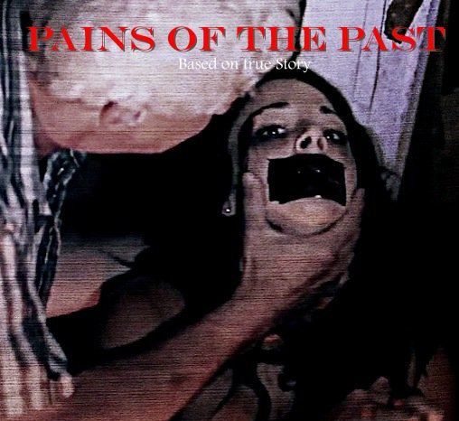 Pains of the Past