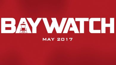 Photo of Paramount Releases The First Trailer For Baywatch