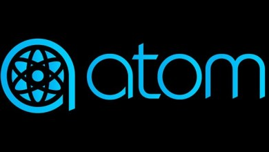 Photo of Atom Tickets Appoints Iconic Leaders of Film Steven Spielberg, J.J. Abrams, and Tyler Perry on Advisory Board