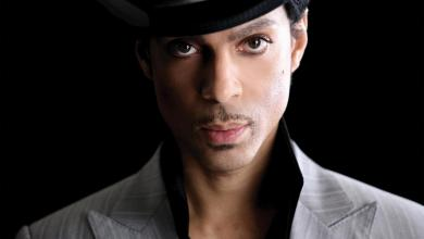 Photo of Prince I Feel For You Acoustic Demo Released