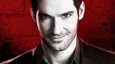 Photo of LUCIFER Upcoming Season is Going to be a Hell of a Good Time!