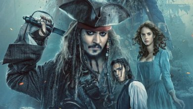 Photo of Cast of Pirates of the Caribbean: Dead Men Tell No Tales Talk About Fifth Film