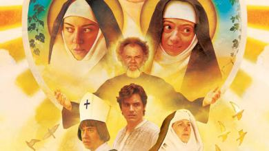 Photo of LA Film Festival Review: The Little Hours Features An All-Star Comedic Cast