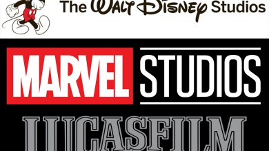 Photo of DISNEY SHOWCASES LIVE-ACTION SLATE WITH EXCITING NEWS EXCLUSIVELY FOR FANS AT D23 EXPO 2017