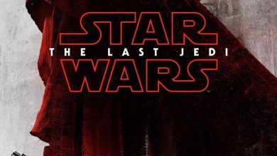 Photo of STAR WARS THE LAST JEDI WORLD PREMIERE LIVE NOW