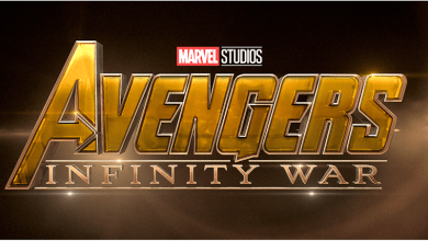 Photo of Marvel Avengers Infinity War Trailer Is Here