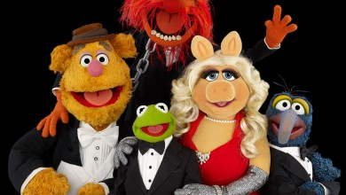 Photo of THE MUPPETS AND THE LA PHIL ANNOUNCE FIRST DETAILS ABOUT HOLLYWOOD BOWL PERFORMANCE