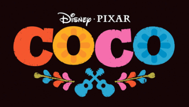 Photo of 'Coco' Get The Emoji Treatmeant