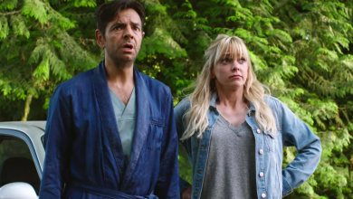 Photo of OVERBOARD Trailer Released