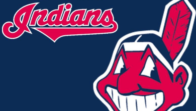 Photo of Cleveland Indians to Do Away With Chief Wahoo Logo