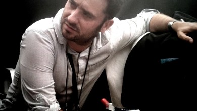 """Photo of DIRECTOR J.A. BAYONA TO RECEIVE """"CINEMACON INTERNATIONAL FILMMAKER OF THE YEAR AWARD"""""""