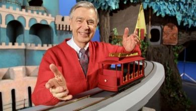 Photo of Won't You Be My Neighbor? Trailer Has Been Released