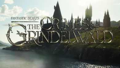 Photo of Calling All Muggles – Fantastic Beasts: The Crimes of Grindelwald TEASER TRAILER RELEASED
