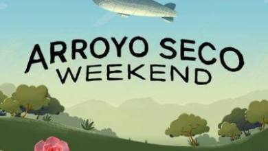 Photo of Arroyo Seco Weekend To Offer Great Specialty Drinks