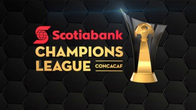 Photo of CONCACAF Announces Dates and Times for the Champions League Seminfinals