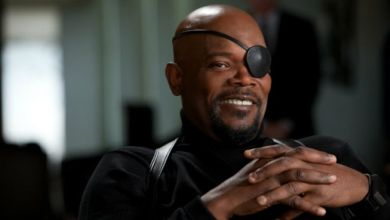 "Photo of SAMUEL L. JACKSON TO RECEIVE ""2018 CINEMA ICON AWARD"""