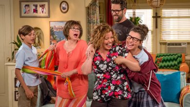 Photo of Netflix's One Day at a Time Renewed for Season 3