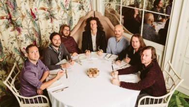 Photo of The Revivalists just announced ADDITIONAL SUMMER TOUR DATES