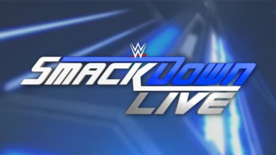 Photo of WWE SmackDown Live is Coming to Fox; Stock Climbs as a Result
