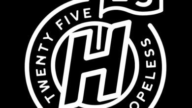 Photo of HOPELESS RECORDS  CELEBRATES 25th ANNIVERSARY