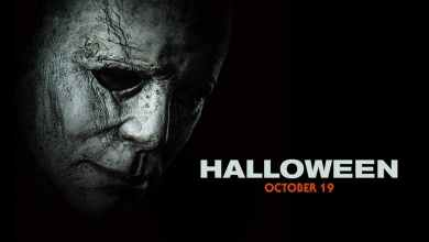 Photo of Halloween Trailer Is Here From Blumhouse and Universal Pictures