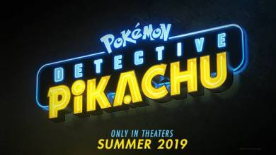 Photo of Warner Bros Release First Trailer For Detective Pikachu