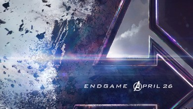 Photo of Avengers: End Game Commercial Released During Super Bowl