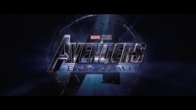 Photo of Avengers Endgame Trailer Is Here