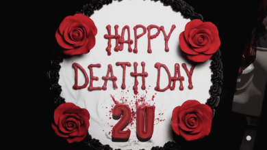 Photo of Universal Pictures Release Trailer For Happy Death Day 2U