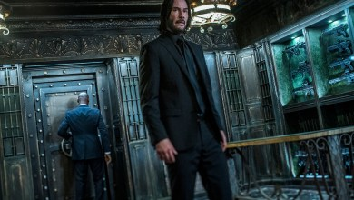 Photo of John Wick Chapter 3 Trailer Released