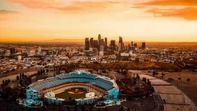 Photo of Dodgers – KTLA reaches deal with Spectrum Networks