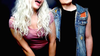 Photo of DOLLYROTS PLAY LAST TWO SHOWS OF THE PARTY TIME EXCELLENT TOUR HIS WEEK IN LA AND OC