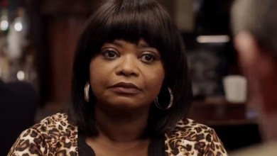 Photo of Octavia Spencer To Receive CinemaCon Spotlight Award