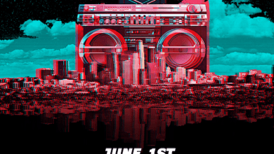 Photo of Strange 80s 3D 3rd Annual Benefit Concert Coming June 1st