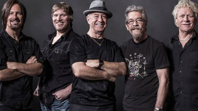 Photo of Creedence Clearwater Revisited Concert to Support Two Non-Profits