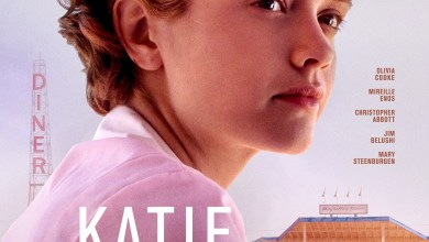 Photo of Review & Interview: Katie Says Goodbye