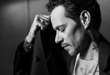 "Photo of MARC ANTHONY TO RECEIVE THE ""LATIN AMA"" INTERNATIONAL ARTIST AWARD OF EXCELLENCE"