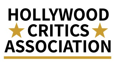 Photo of Hollywood Critics Association Award Nominations Released