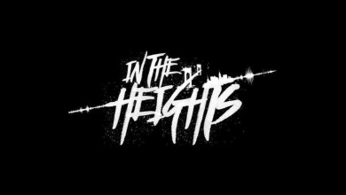 Photo of In The Heights Trailer Teaser Has Arrived