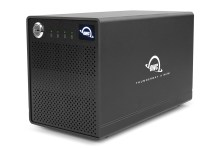 Photo of OWC Announces ThunderBay 4 mini – Professional-Grade Data Storage